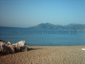 The-mountains-beach-in-Cannes.jpg