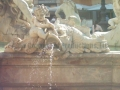 Water-Fountain-at-the-Piazza-Navona.jpg