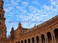 SevillaWatermark.jpg