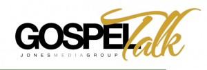Gospel Talk_Logo