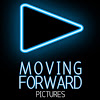 MovingFwdphoto