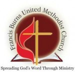 cropped-cropped-FBUMC_logo-e13906768359471