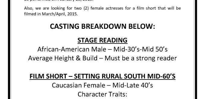 2015+Casting+Call