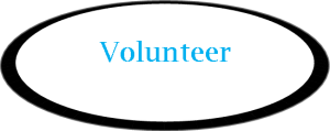 Volunteer Opportunities at film & music festivals, & more